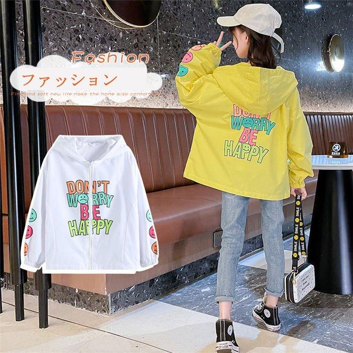 マウンテンパーカー キッズ 春 秋冬 ジャケット キルティング フード付き 薄手 女の子 アウター キッズ 子供服